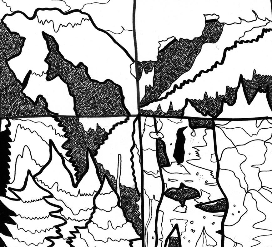 peberte i bjergene w1d kopi