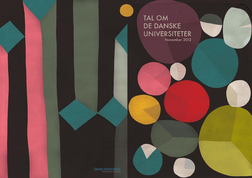 tal om de danske…2013