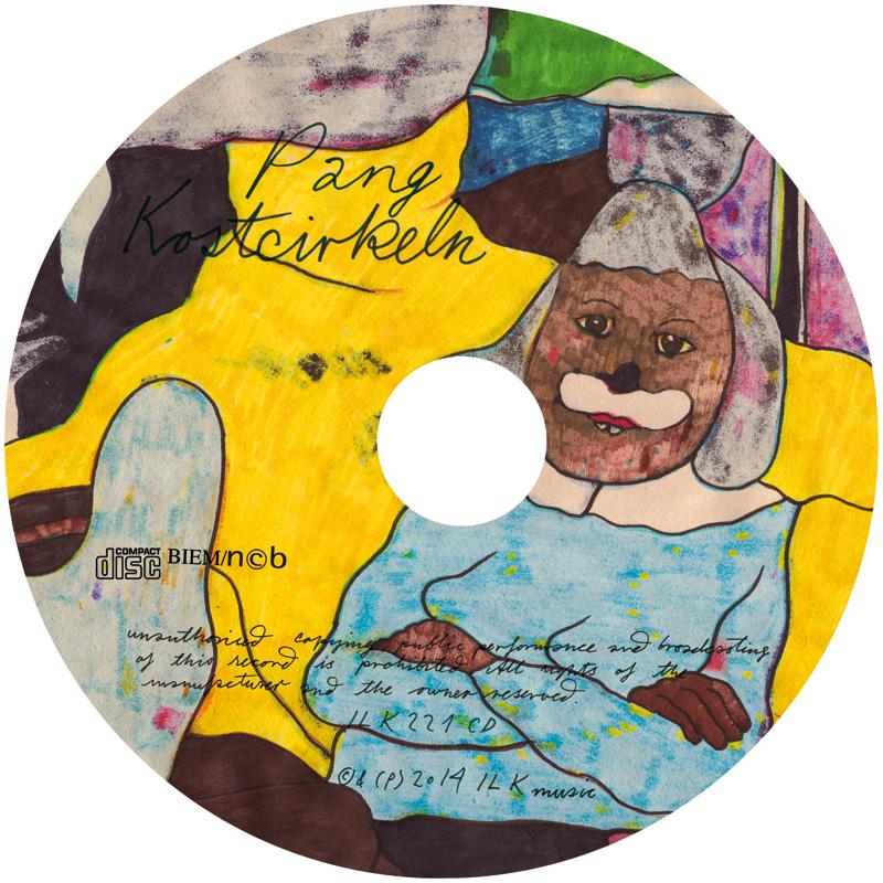pang_cd_label